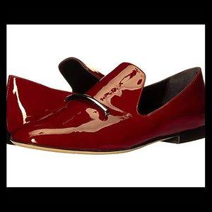Vía Spiga Tellis Loafers